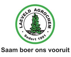 Laeveld Agrochem