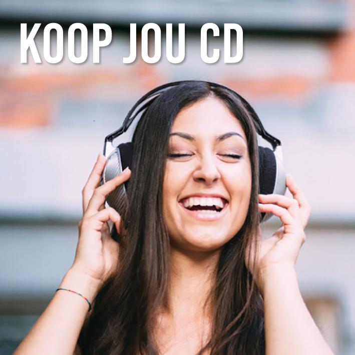 709x709---KOOP-JOU-AIG-CD-1