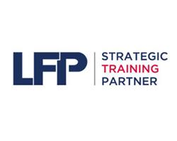 LFP Group