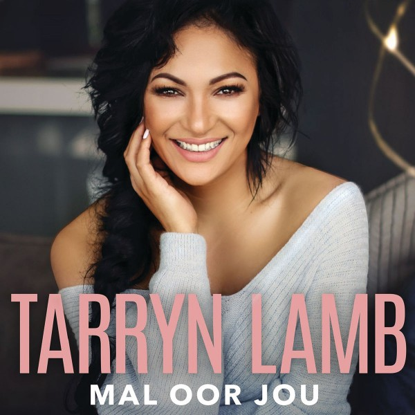 Tarryn Mal Oor JOu